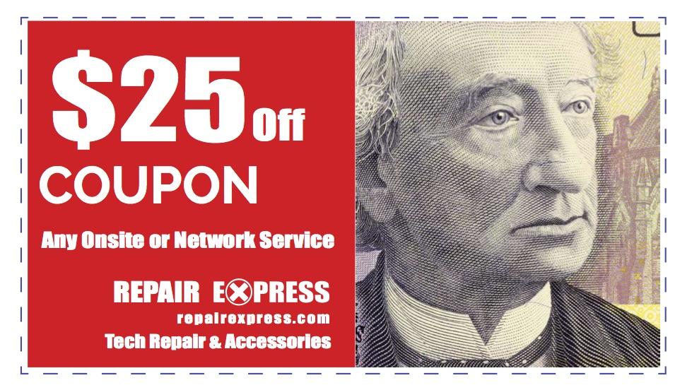 RepairExpress-FB-Coupon25off-web