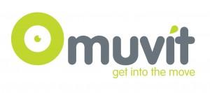 muvit case