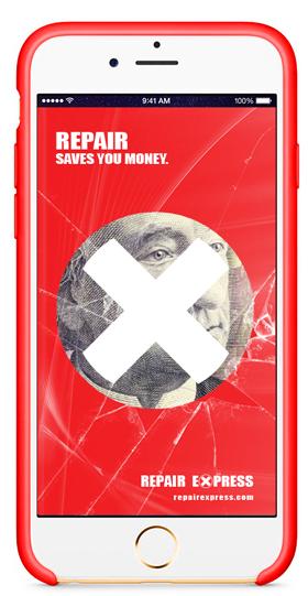 repair_iphone