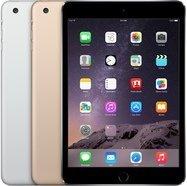 iPad Repair | Penticton Cell Repair | Repair Express