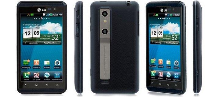 LG Phone repair | Vernon Cell Repair | Repair Express