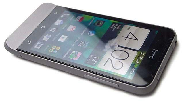 Repair Express Vernon - HTC One V