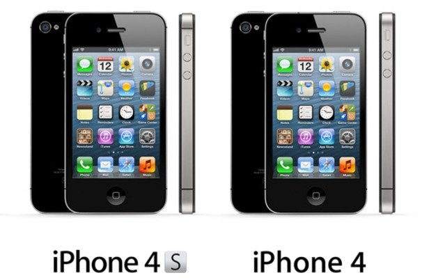 Repair Express Vernon - Iphone 4 and 4s