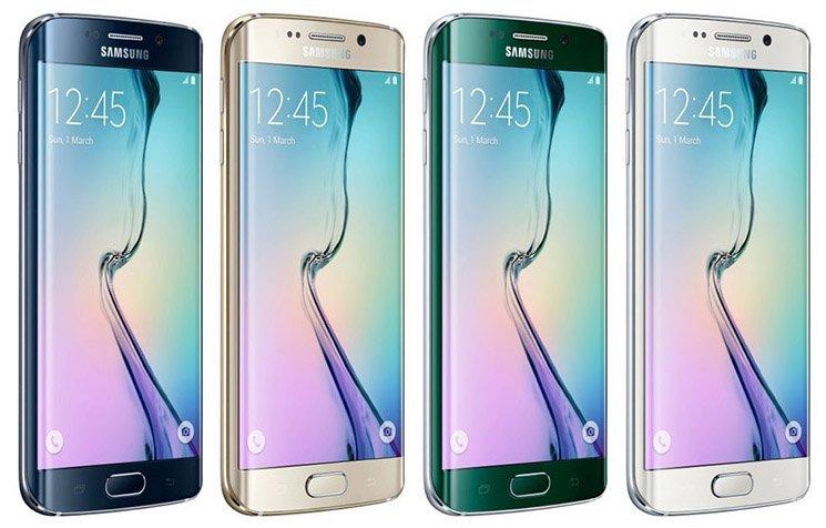 Samsung Repair | Vernon Cell Repair | Repair Express