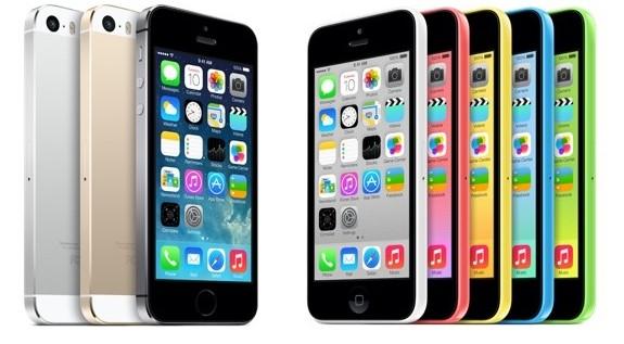 Repair Express Vernon - Iphone 5 and iPhone 5c