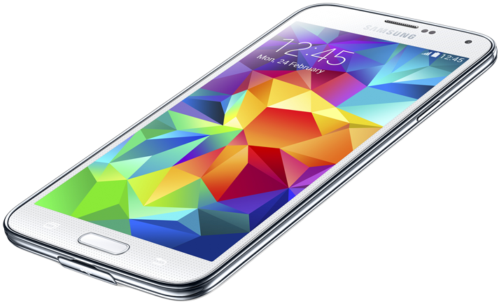 Repair Express Vernon - Samsung Galaxy S5