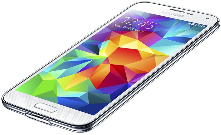 Repair Express Vernon - Samsung Galaxy S5