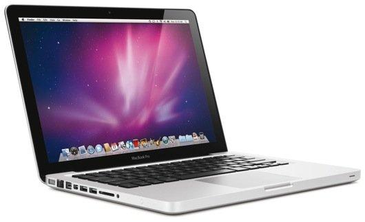 Repair Express Vernon - Macbook pro 13 inch