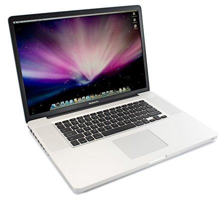 Repair Express Vernon - Macbook pro 15 inch