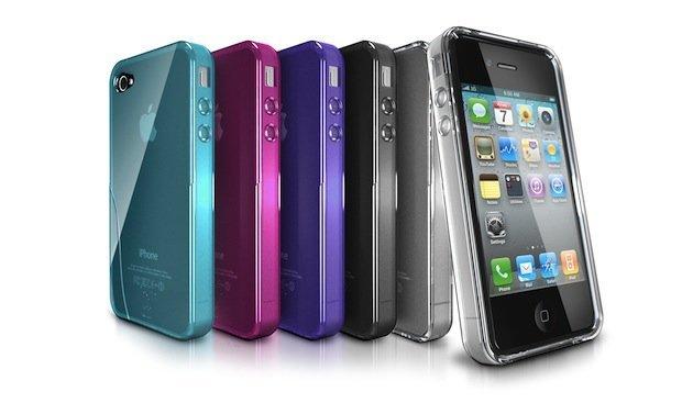 Repair Express Vernon - iPhone cases