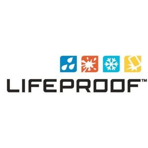 lifeproof_cases