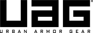urban-armor-gear-uag-protective-uag