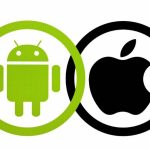 Is it time to switch from iOS to Android? Here is what you need to know before you do.