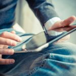 Is the Tablet Craze Over?