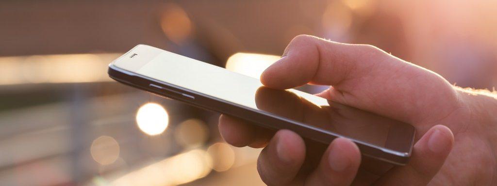 cellphone-unlocking-repair-express-west-kelowna-penticton-vernon
