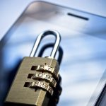 No More Unlocking Fees for Canadian Cell Phones