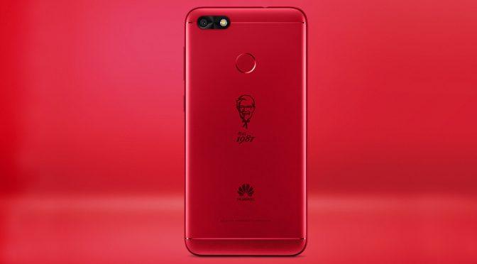 KFC-Huawei-cellphone-repair-express-west-kelowna-2