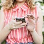Best Phones Cases that Suit your Okanagan Lifestyle