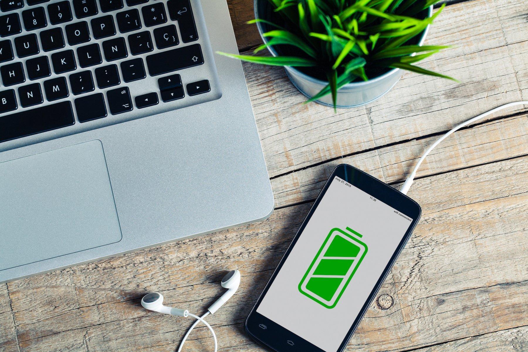 repair cell phone apple android iphone ipad tablet kelowna repair express
