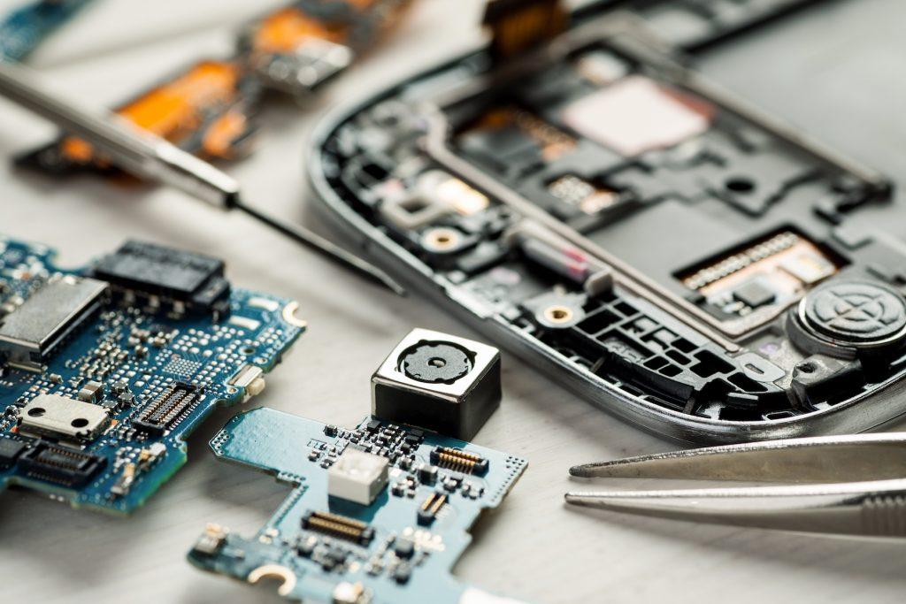 Image result for phone repair
