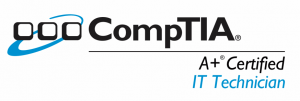 Comptia-A-Plus-IT-Technician
