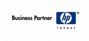 HP-Business-Partner-Certification