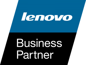 Lenovo Partner Certification