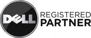 dell partner certification