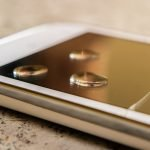 Phone Water Damage Repair at Repair Express