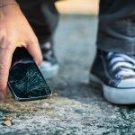 LG Phone Repair at Repair Express