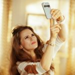 How to Improve the Low Signal Strength on your Cell Phone