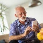 Top Picks for Cell Phones for Seniors