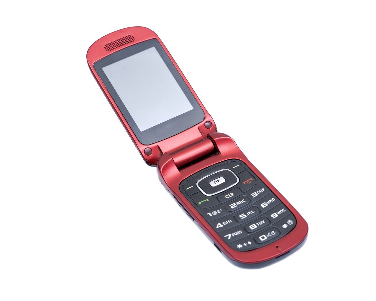 jitterbug flip phone best cell phones for seniors