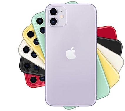 iPhone-11_1024