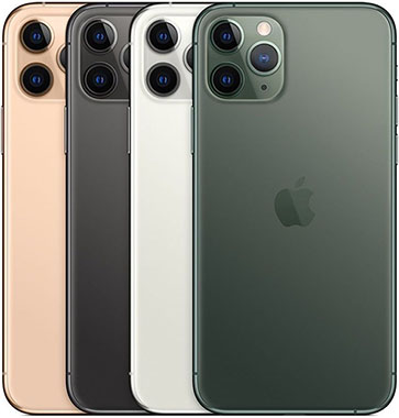 iphone-11-pro-select-2019